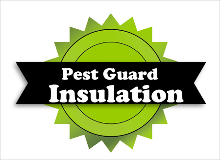 Insulation Services Crawl Space Insulation Best