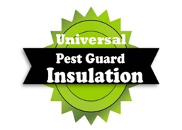 Universal Pest Control